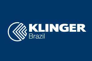 1968 - Fundada de Klinger Brasil