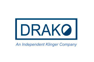 The Drako becomes part of the Klinger Group