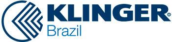 KLINGER Brazil
