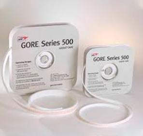 S-500 GORE