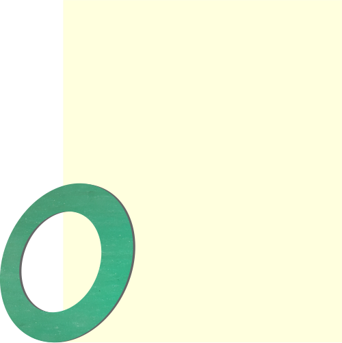 4430-SN